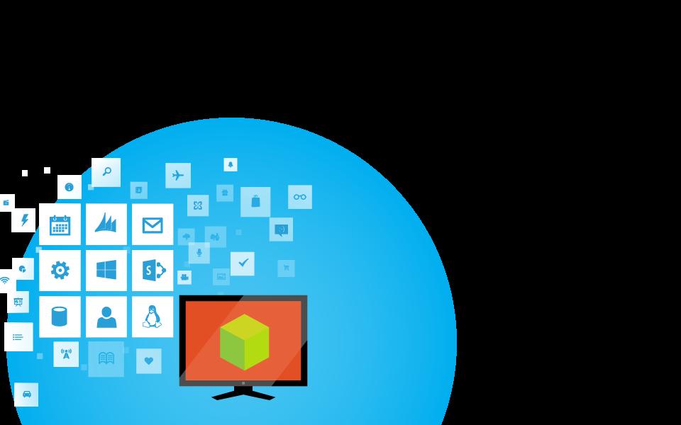 Microsoft Azure Rti