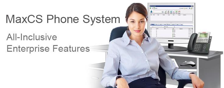 phone-system-1
